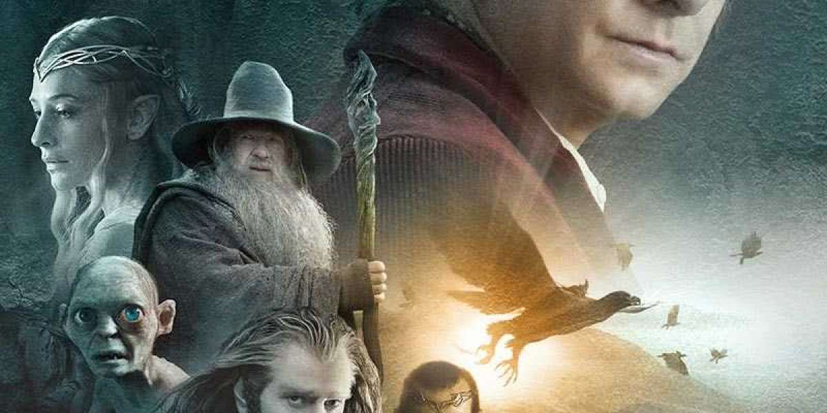Watch Online The Lord The Rings The Return The King 2003 1080p Dual Bluray Rip Torrent Subtitles