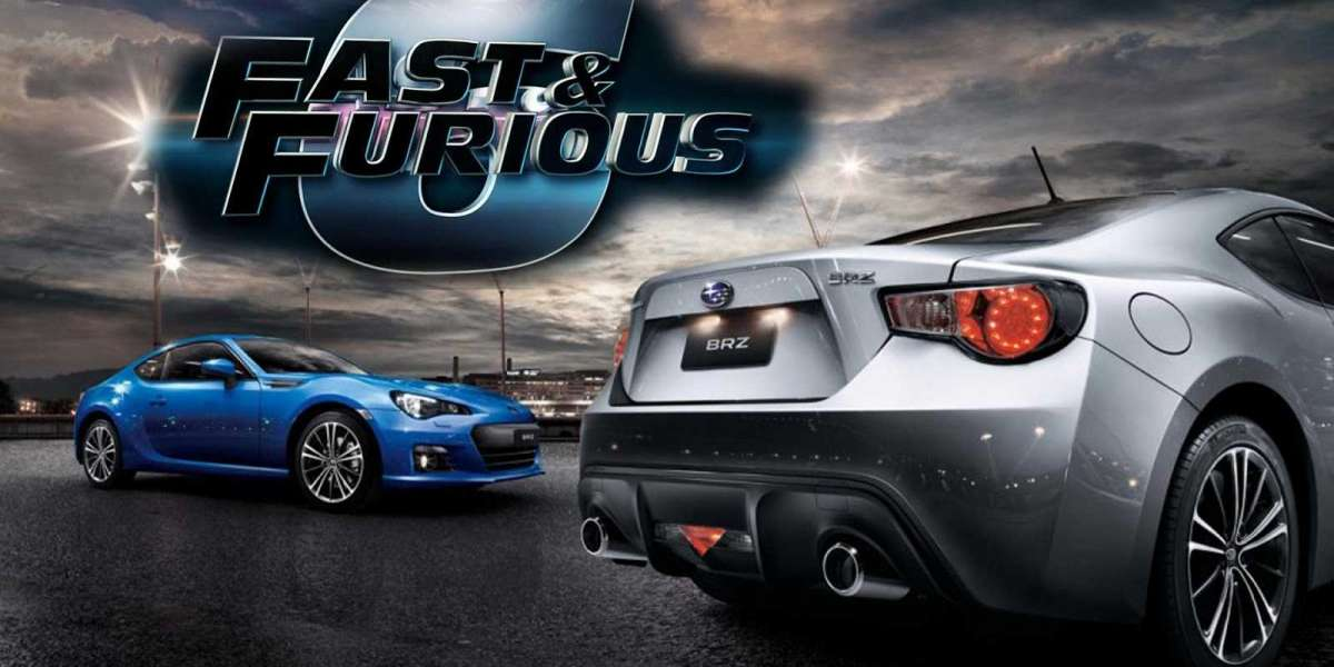 4k Fast And Furious 6 2013 Free Dubbed Dvdrip Watch Online