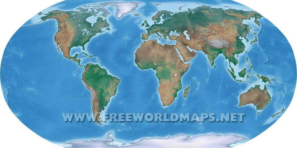 Free Geography Through Maps By K Siddhartha PDFl Software Iso Serial